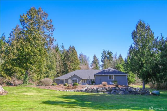 7510 Silvana Terrace Rd, Stanwood, WA 98292 (#1426641) :: Kimberly Gartland Group