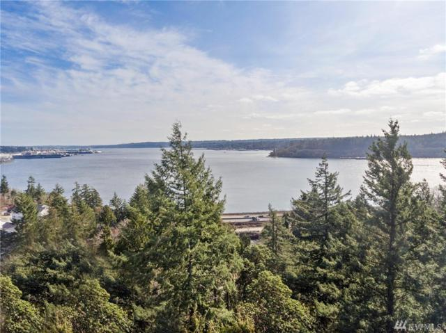 0 Earhart St, Bremerton, WA 98312 (#1426648) :: Alchemy Real Estate