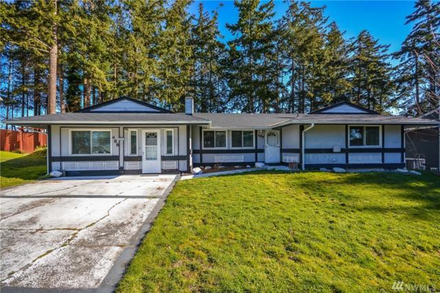 488 Dory Dr, Oak Harbor, WA 98277 (#1426649) :: Ben Kinney Real Estate Team