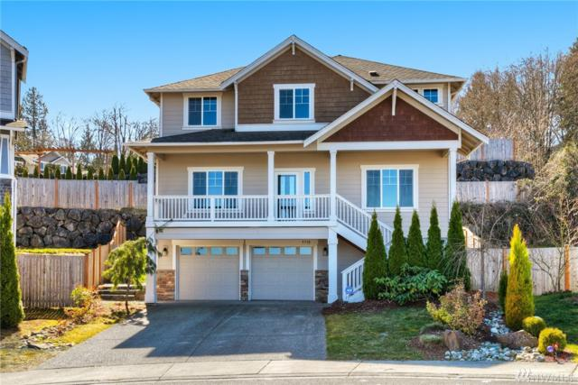 5718 113th Place SE, Everett, WA 98208 (#1426663) :: Better Homes and Gardens Real Estate McKenzie Group
