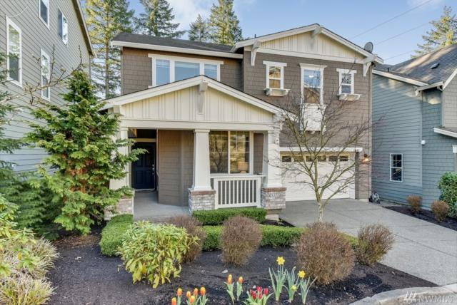14007 SE 21st Place, Bellevue, WA 98007 (#1426677) :: The Kendra Todd Group at Keller Williams