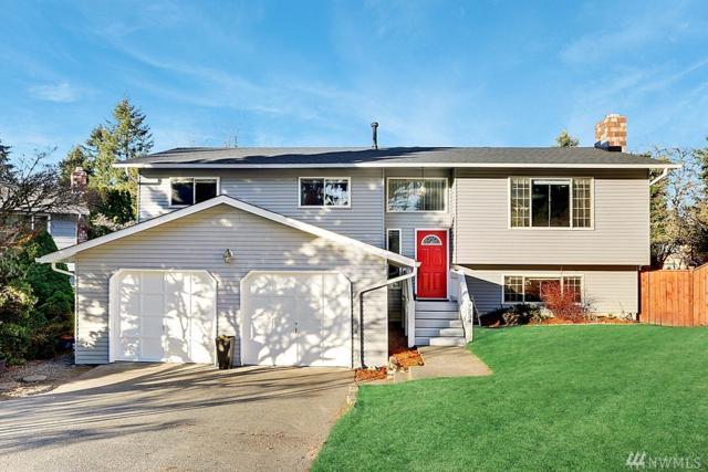 7234 NE 152nd Place, Kenmore, WA 98028 (#1426684) :: Mike & Sandi Nelson Real Estate