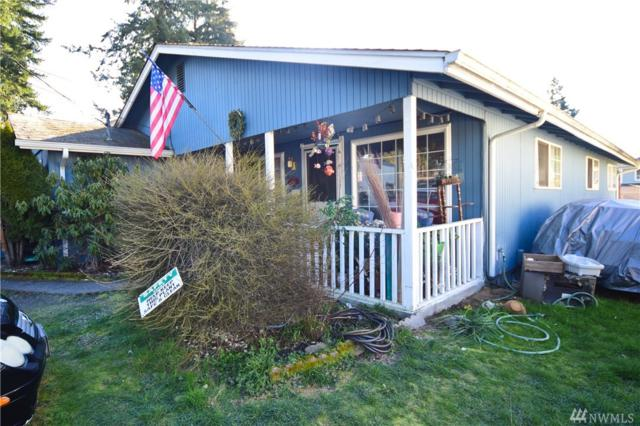 1766 S 92nd St, Tacoma, WA 98444 (#1426685) :: Crutcher Dennis - My Puget Sound Homes