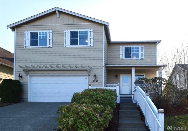 6239 Hamilton Ave, Ferndale, WA 98248 (#1426701) :: Keller Williams Western Realty