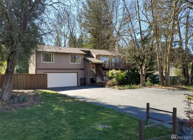 8429 NE 170th St, Kenmore, WA 98028 (#1426710) :: Homes on the Sound