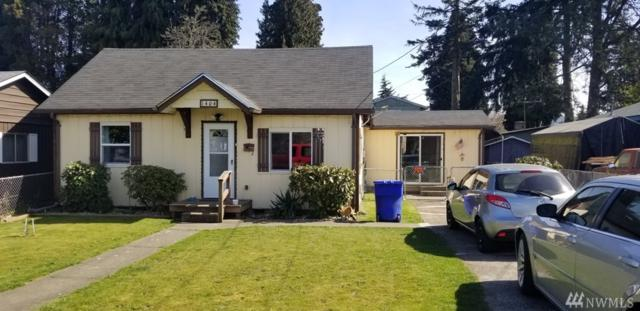 1404 S 7th Ave, Kelso, WA 98626 (#1426711) :: Mike & Sandi Nelson Real Estate