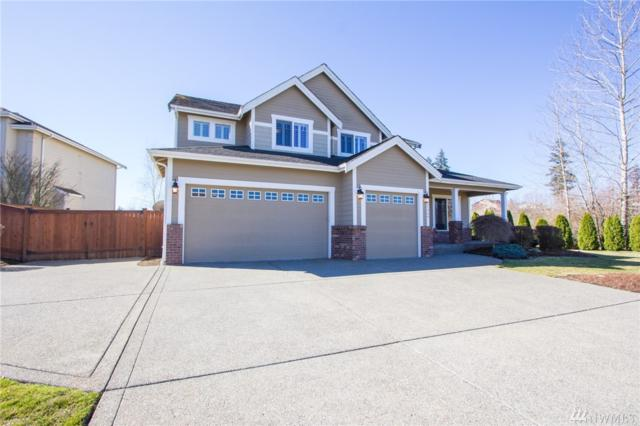 21504 29th St E, Sumner, WA 98391 (#1426712) :: Priority One Realty Inc.