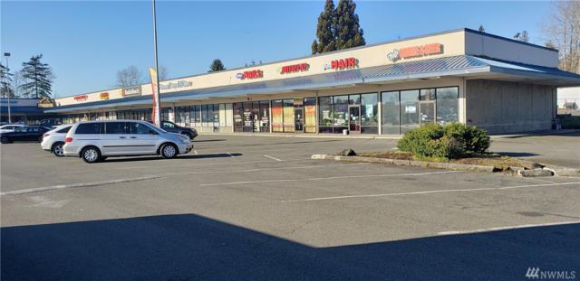 1314 72nd E A2, Tacoma, WA 98404 (#1426713) :: Real Estate Solutions Group