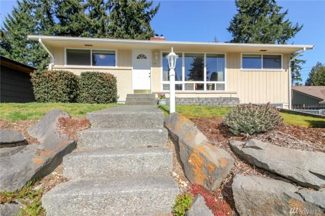 1924 SW 165th St SW, Burien, WA 98166 (#1426717) :: Mike & Sandi Nelson Real Estate