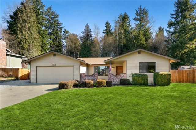 15215 42nd Ave E, Tacoma, WA 98446 (#1426723) :: Costello Team