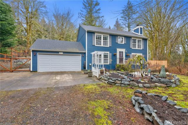 5811 SE Sedgwick Rd, Port Orchard, WA 98366 (#1426730) :: Keller Williams - Shook Home Group