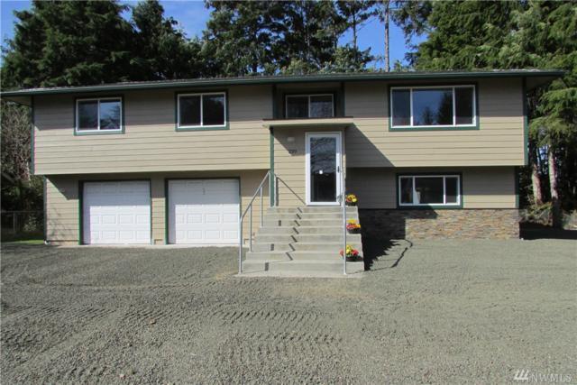 239 Fisher Ave NE, Ocean Shores, WA 98569 (#1426734) :: Commencement Bay Brokers