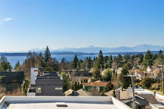 4219 SW Holly St, Seattle, WA 98136 (#1426747) :: Mike & Sandi Nelson Real Estate