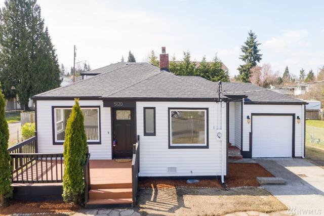 5120 S Sheridan Ave, Tacoma, WA 98408 (#1426758) :: NW Home Experts