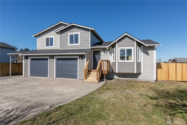 230 Valley View Dr, Pacific, WA 98047 (#1426759) :: Northern Key Team