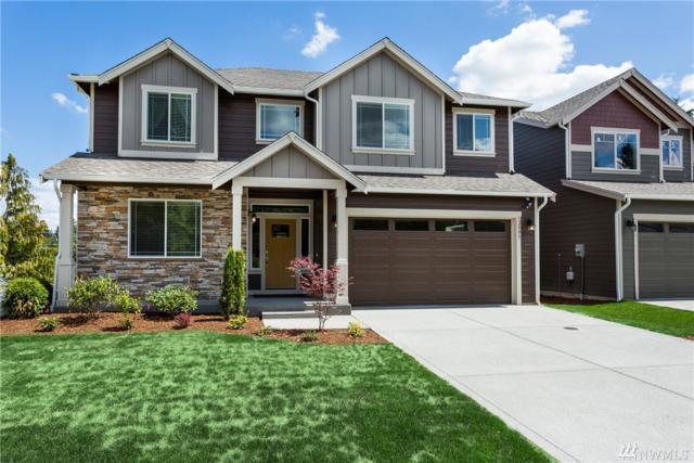 9017 120th St Ct E, Puyallup, WA 98373 (#1426763) :: Mike & Sandi Nelson Real Estate