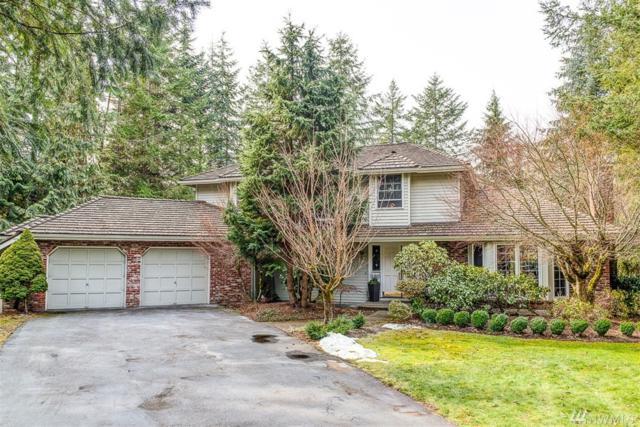 14539 186th Place NE, Woodinville, WA 98072 (#1426766) :: Pickett Street Properties