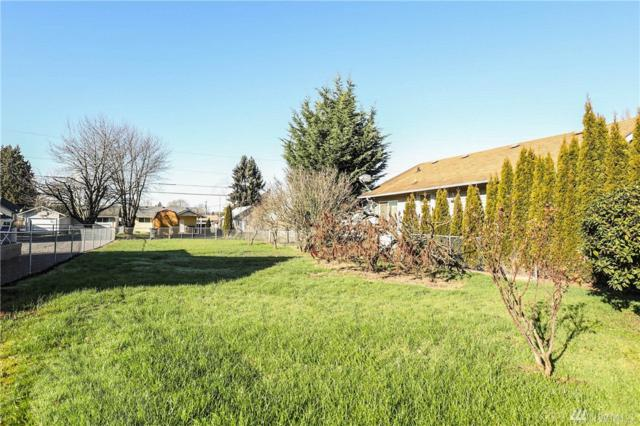279-xx 24th Ave, Longview, WA 98632 (#1426769) :: Tribeca NW Real Estate
