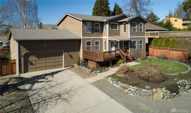 1815 Northshore Place, Snohomish, WA 98290 (#1426784) :: Kimberly Gartland Group