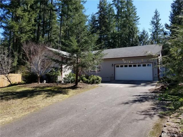 790 E Ballantrae Dr, Shelton, WA 98584 (#1426786) :: KW North Seattle