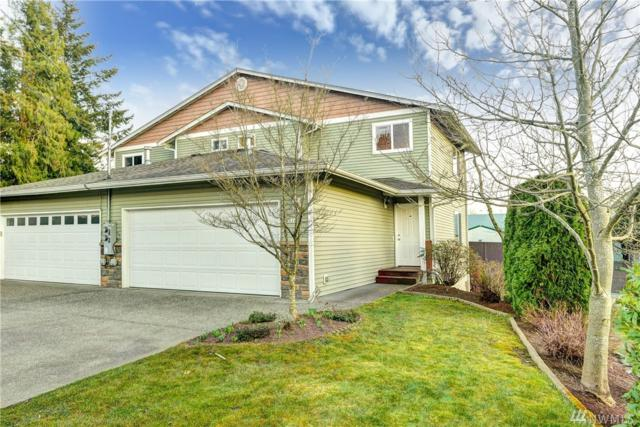 518 Terrace St, Monroe, WA 98272 (#1426794) :: Hauer Home Team