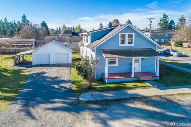 699 4th Ave W, Tenino, WA 98589 (#1426808) :: Alchemy Real Estate