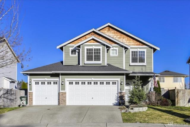 14515 20th Av Ct E, Tacoma, WA 98445 (#1426818) :: Kimberly Gartland Group