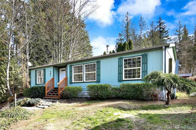 492 Hilltop Dr, Sedro Woolley, WA 98284 (#1426819) :: Northern Key Team