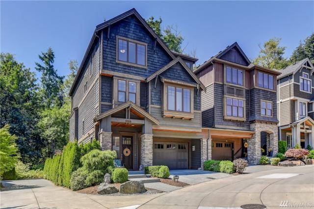 2523 NW Alpine Crest Wy, Issaquah, WA 98027 (#1426829) :: HergGroup Seattle
