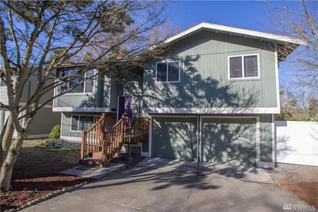 4107 23rd Ave SW, Seattle, WA 98106 (#1426835) :: Real Estate Solutions Group