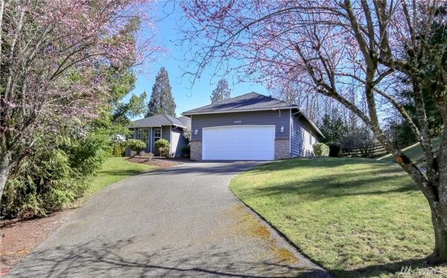 31308 47th Ave S, Auburn, WA 98001 (#1426836) :: Real Estate Solutions Group