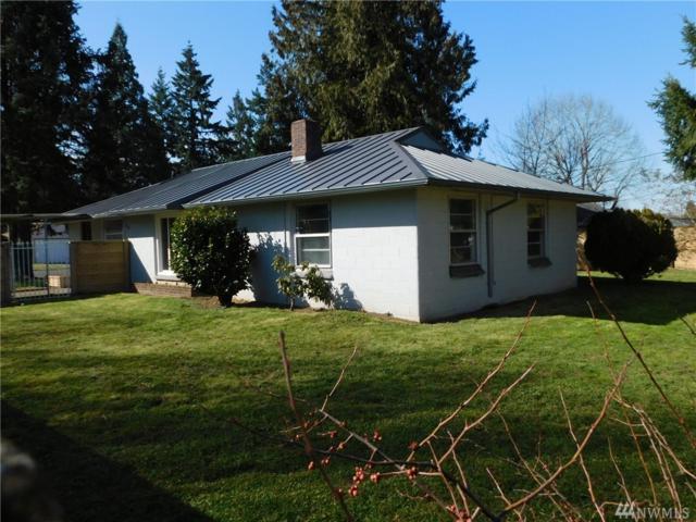 310 Mt Shasta Dr, Vancouver, WA 98664 (#1426838) :: Ben Kinney Real Estate Team