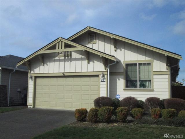 8224 Bainbridge Lp NE, Lacey, WA 98516 (#1426846) :: Keller Williams - Shook Home Group