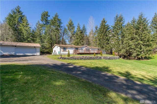 5063 SE Bobcat Lane, Port Orchard, WA 98367 (#1426860) :: Keller Williams - Shook Home Group