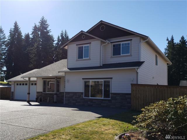 10520 248 St Ct E, Puyallup, WA 98338 (#1426892) :: Mike & Sandi Nelson Real Estate