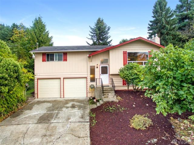 2110 14th Ave Se, Puyallup, WA 98372 (#1426893) :: Keller Williams Realty