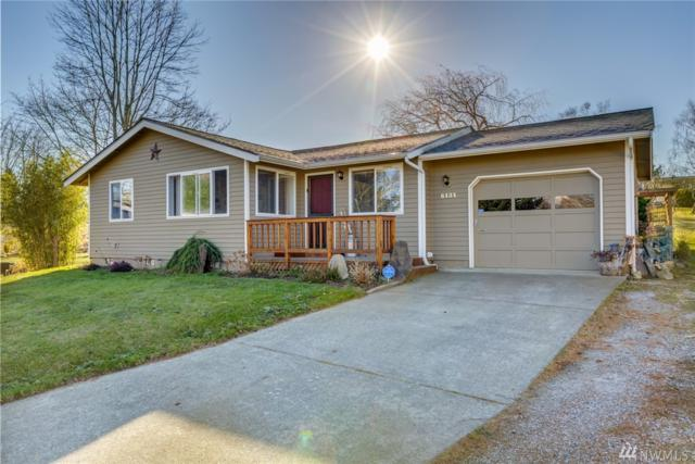 6131 Shelby Ct, Ferndale, WA 98248 (#1426894) :: Canterwood Real Estate Team