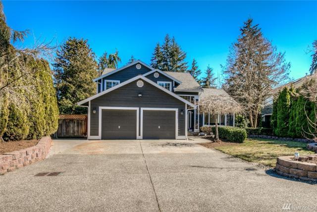 14120 80th Ave NE, Kirkland, WA 98034 (#1426895) :: HergGroup Seattle