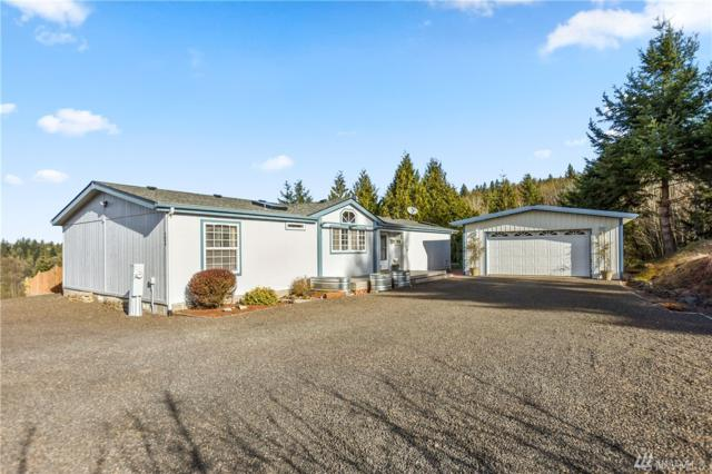 324 Vivian Rd, Kalama, WA 98625 (#1426898) :: Crutcher Dennis - My Puget Sound Homes