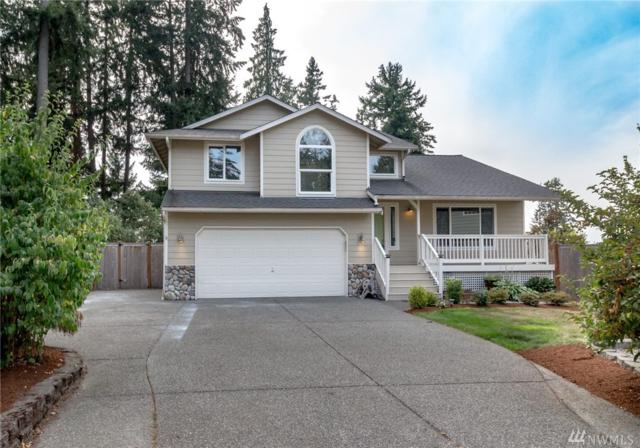 20018 33rd Dr SE, Bothell, WA 98012 (#1426903) :: Kimberly Gartland Group