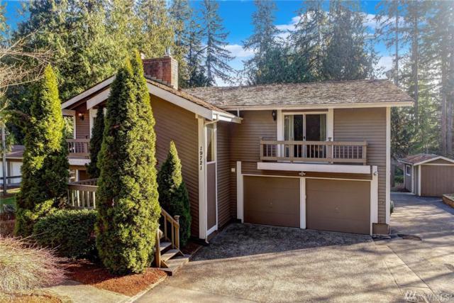 19721 NE 181st St, Woodinville, WA 98077 (#1426905) :: HergGroup Seattle