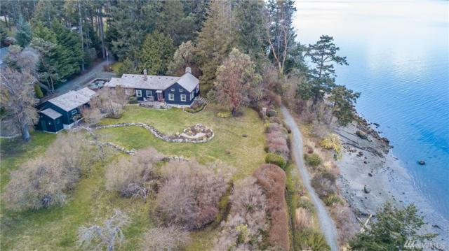 911 NW Colburn St, Coupeville, WA 98239 (#1426911) :: Alchemy Real Estate