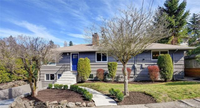 2724 51st Ave SW, Seattle, WA 98116 (#1426921) :: The Kendra Todd Group at Keller Williams