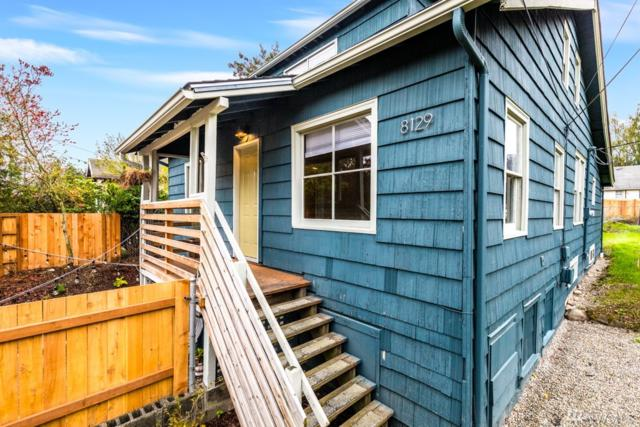 8129 9th Ave SW, Seattle, WA 98106 (#1426925) :: NW Home Experts