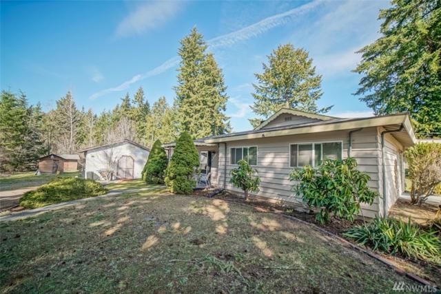6911 288th St E, Graham, WA 98338 (#1426928) :: Mike & Sandi Nelson Real Estate