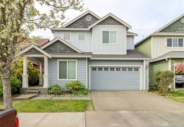 3210 Destination Ave E, Fife, WA 98424 (#1426929) :: NW Home Experts