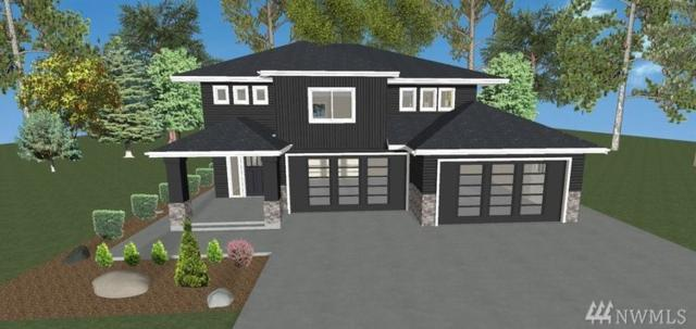 17532 190th Ave SE, Renton, WA 98058 (#1426933) :: Real Estate Solutions Group