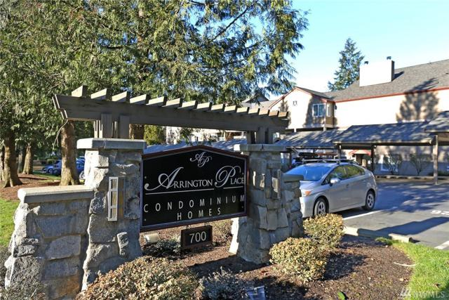700 Front St S D304, Issaquah, WA 98027 (#1426943) :: Hauer Home Team