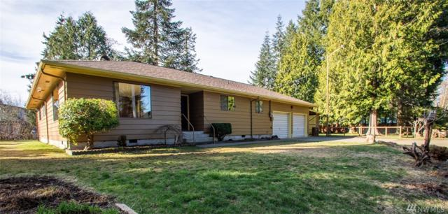 503 W Mohler, Aberdeen, WA 98520 (#1426945) :: Crutcher Dennis - My Puget Sound Homes