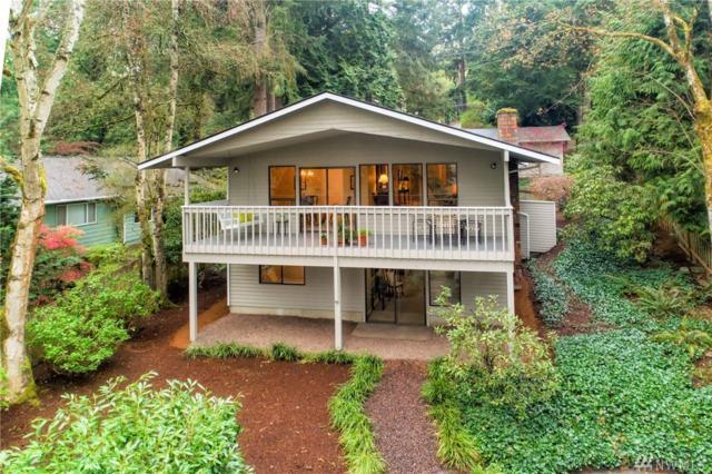6830 E Mercer Wy, Mercer Island, WA 98040 (#1426951) :: Keller Williams Realty Greater Seattle